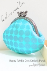 Happy-Twinkle-Dots-Kisslock-Purse-4