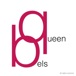 Queenbels Logo 2014