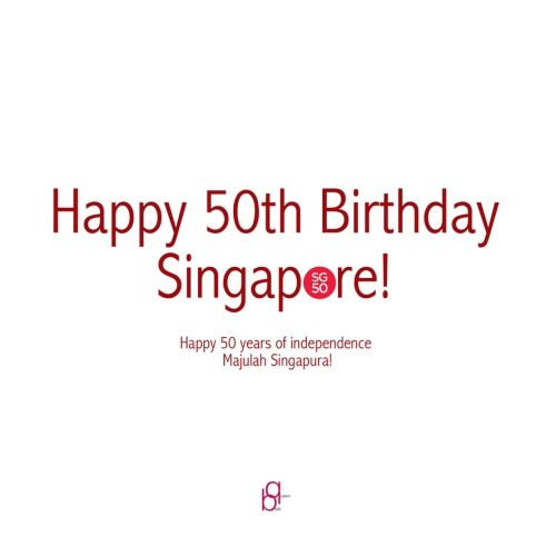 Happy-50th-Birthday-Singapore!
