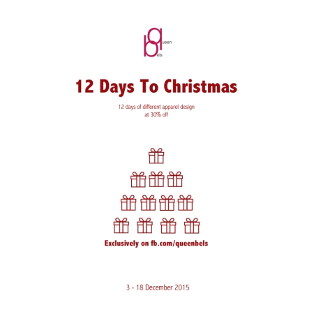 12-Days-To-Christmas-2015